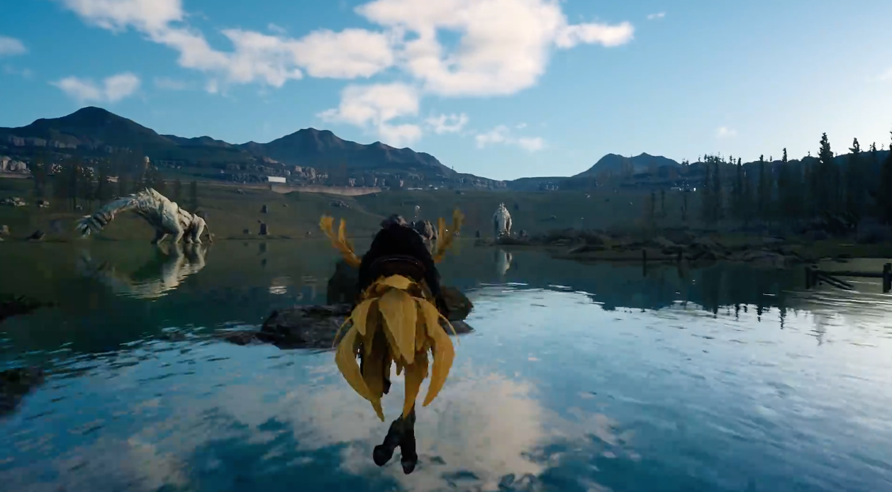 Final-Fantasy-XV-Trailer-E3-2016-4