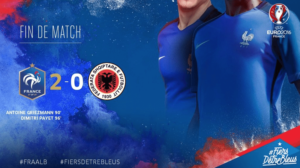 France-Albanie-Euro-2016-1