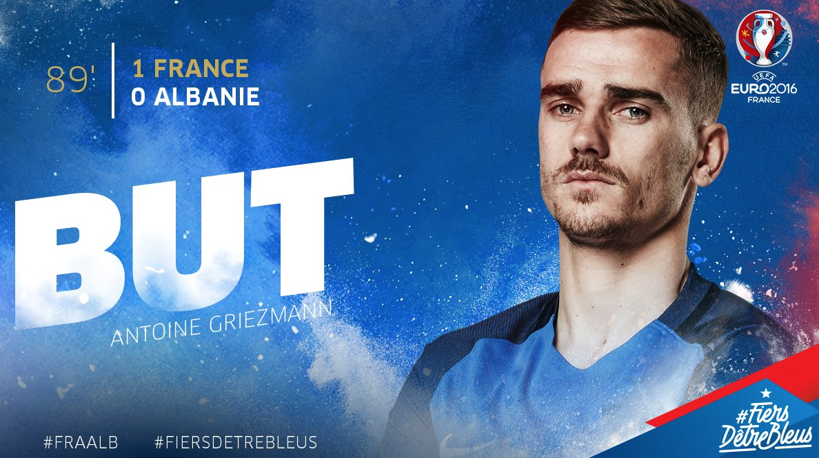 France-Albanie-Euro-2016-2