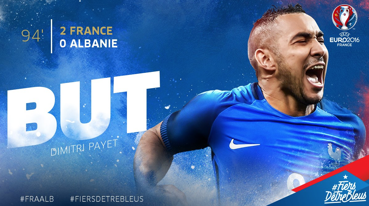 France-Albanie-Euro-2016-3