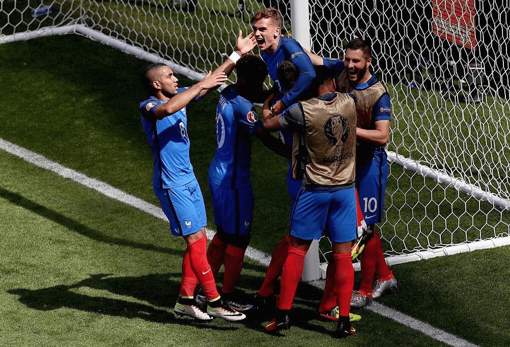 France-Irlande-Euro-2016-2