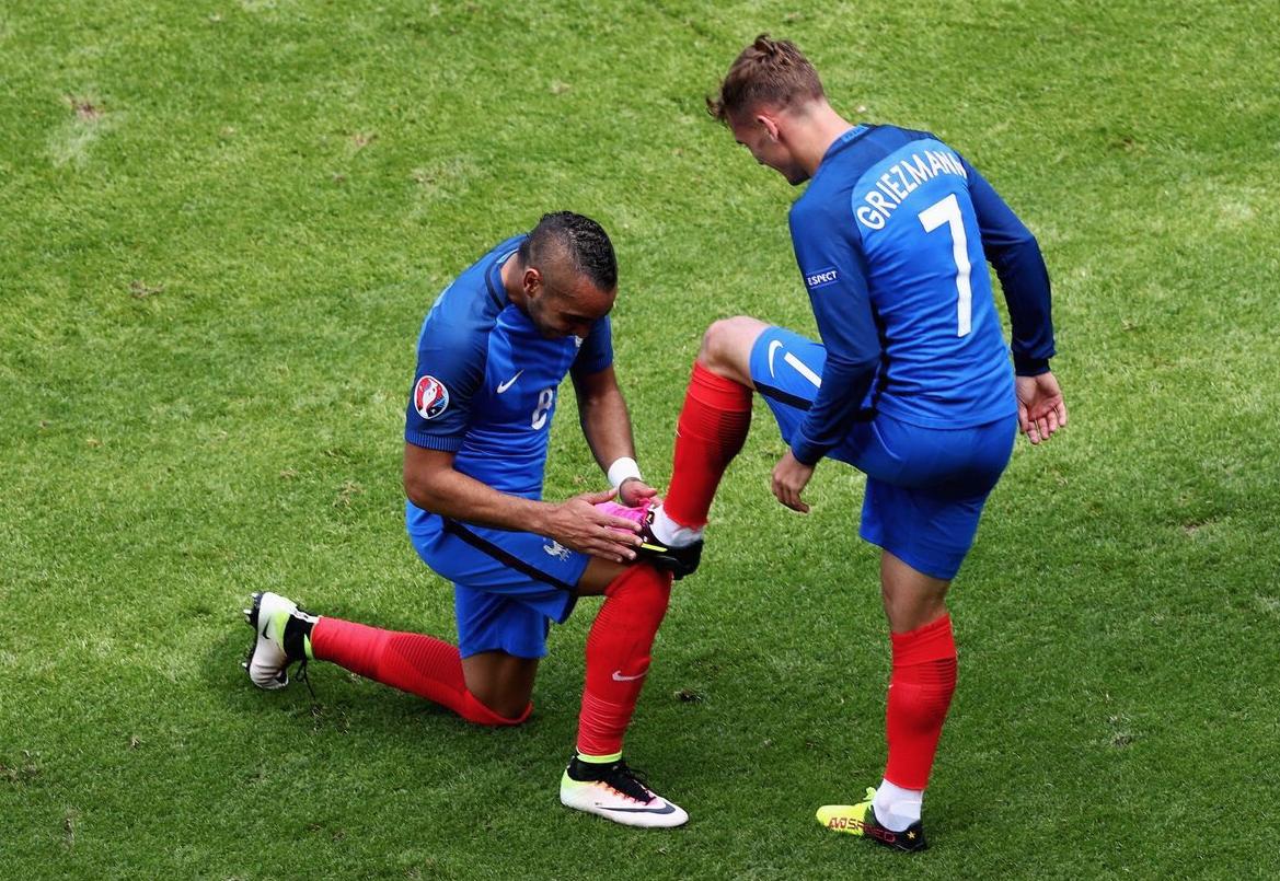 France-Irlande-Euro-2016-3
