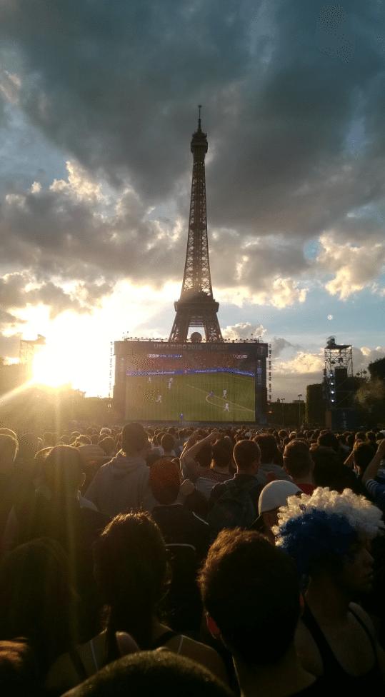 France-Irlande-Euro-2016-4