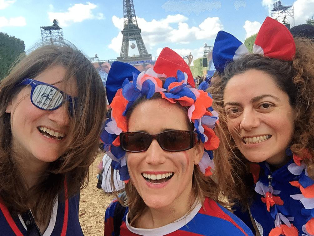 France-Irlande-Euro-2016-7