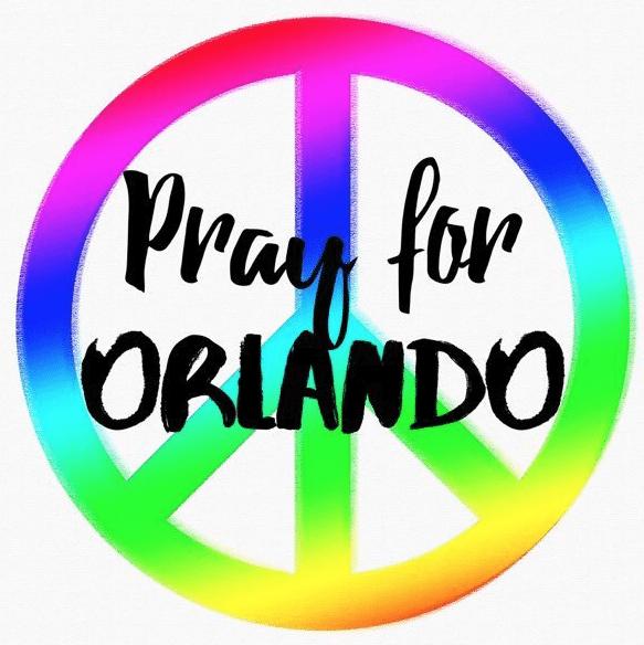 Fusillade-Boite-Gay-Orlando-2