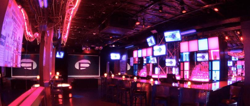 Fusillade-Boite-Gay-Orlando-5