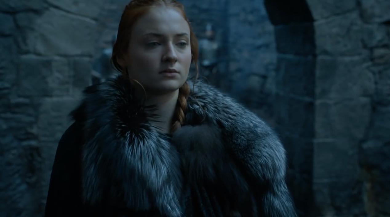Game-Of-Thrones-Saison-7-7-Episodes-1