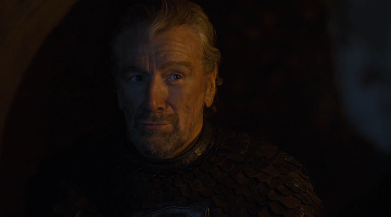Game of Thrones Saison 6 Épisode 08-4-Bis