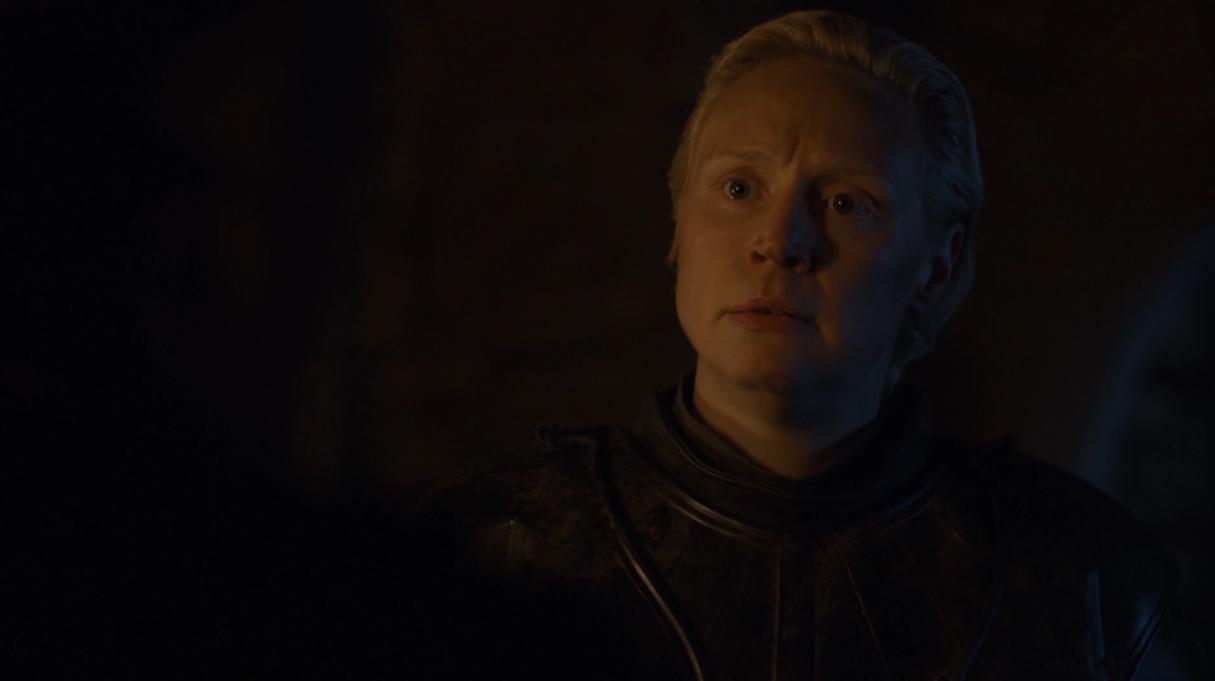 Game of Thrones Saison 6 Épisode 08-5-Bis