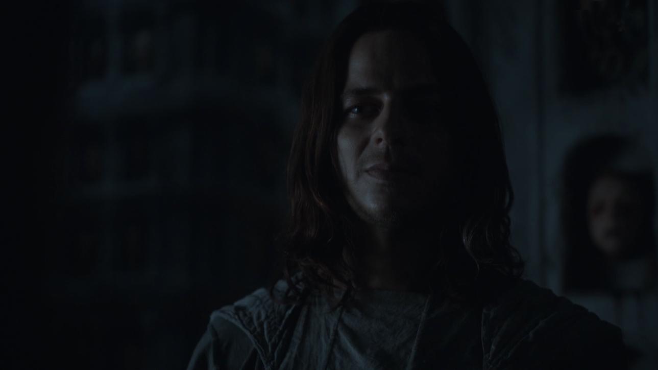 Game of Thrones Saison 6 Épisode 08-8