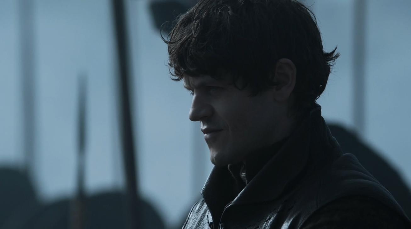 Game of Thrones Saison 6 Épisode 09-4