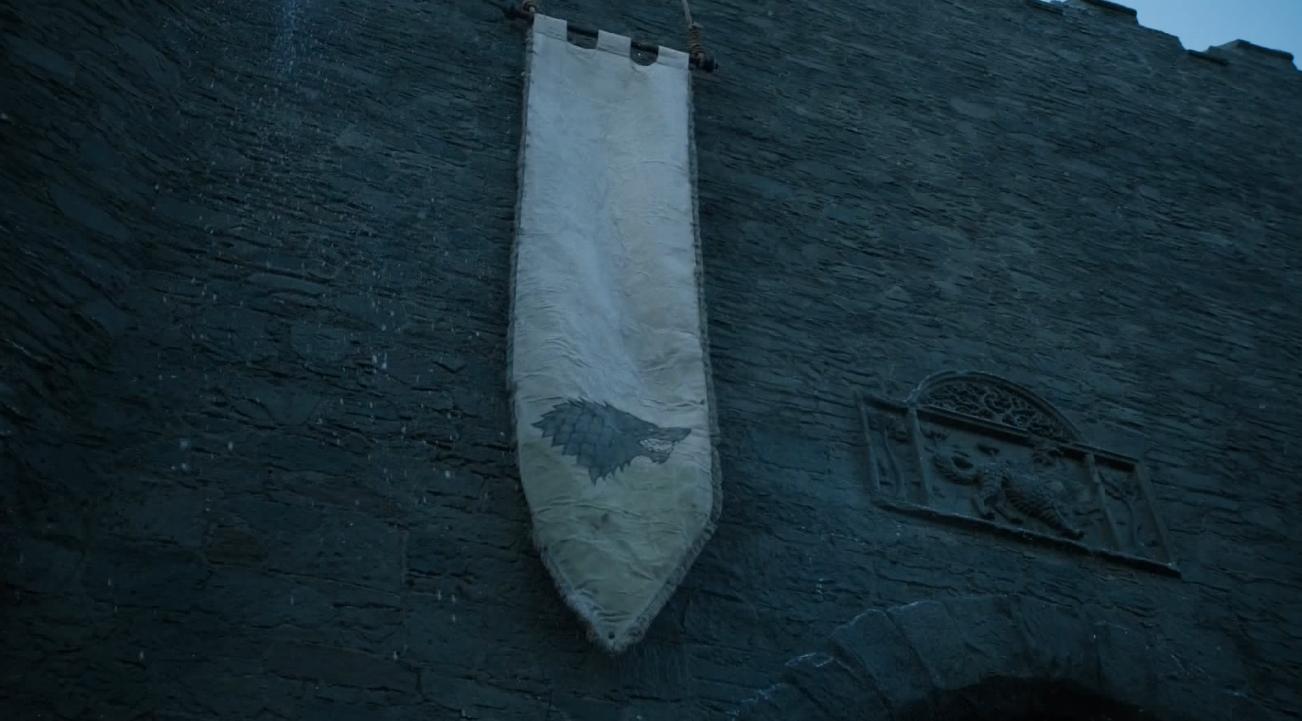 Game of Thrones Saison 6 Épisode 09-7
