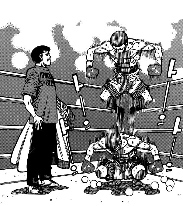 Hajime no Ippo 1138-2