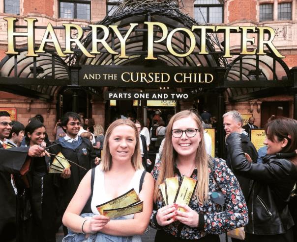 Harry-Potter-Enfant-Maudit-Theatre-1