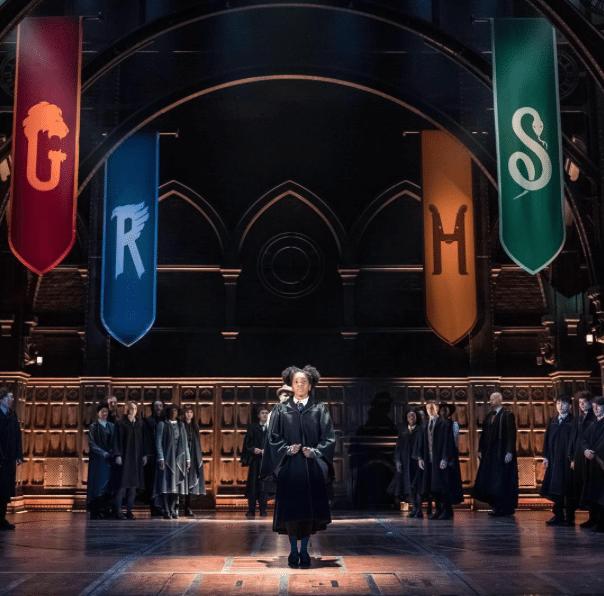 Harry-Potter-Enfant-Maudit-Theatre-3