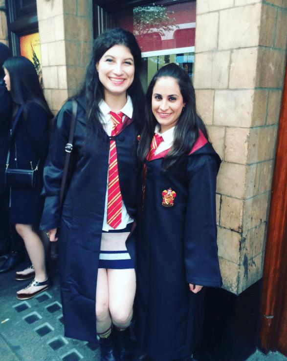 Harry-Potter-Enfant-Maudit-Theatre-4