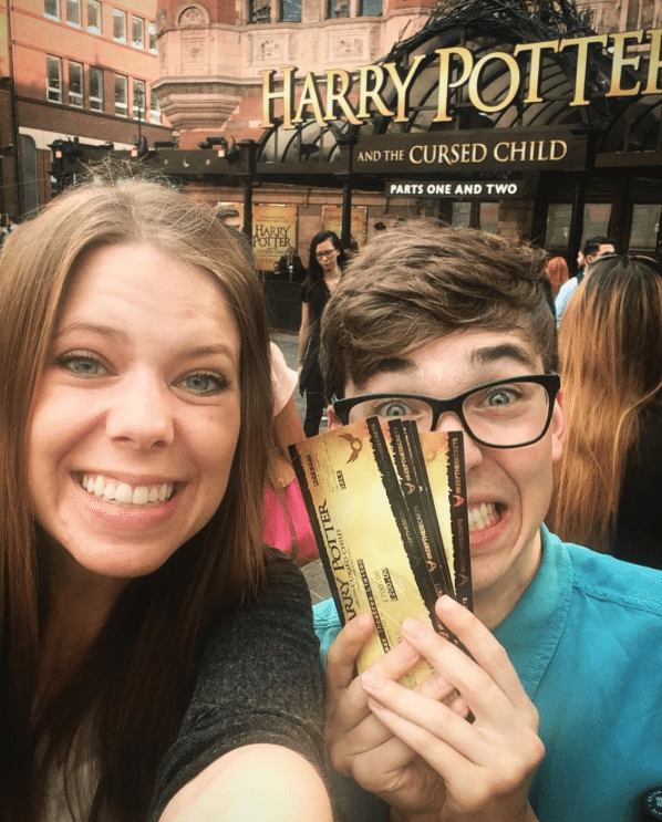 Harry-Potter-Enfant-Maudit-Theatre-5