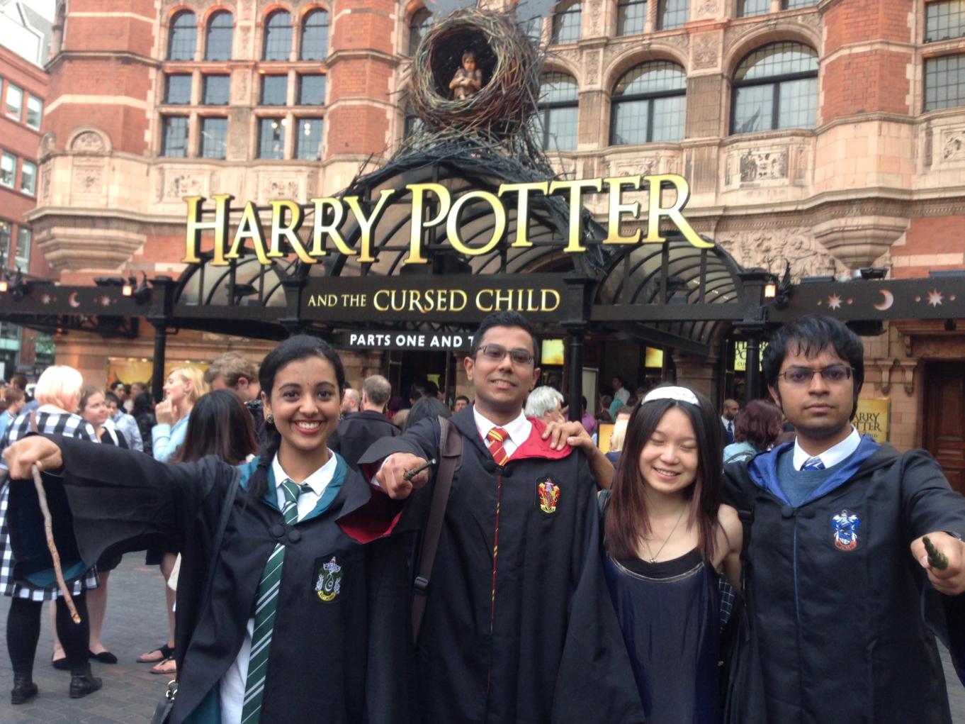 Harry-Potter-Enfant-Maudit-Theatre-6