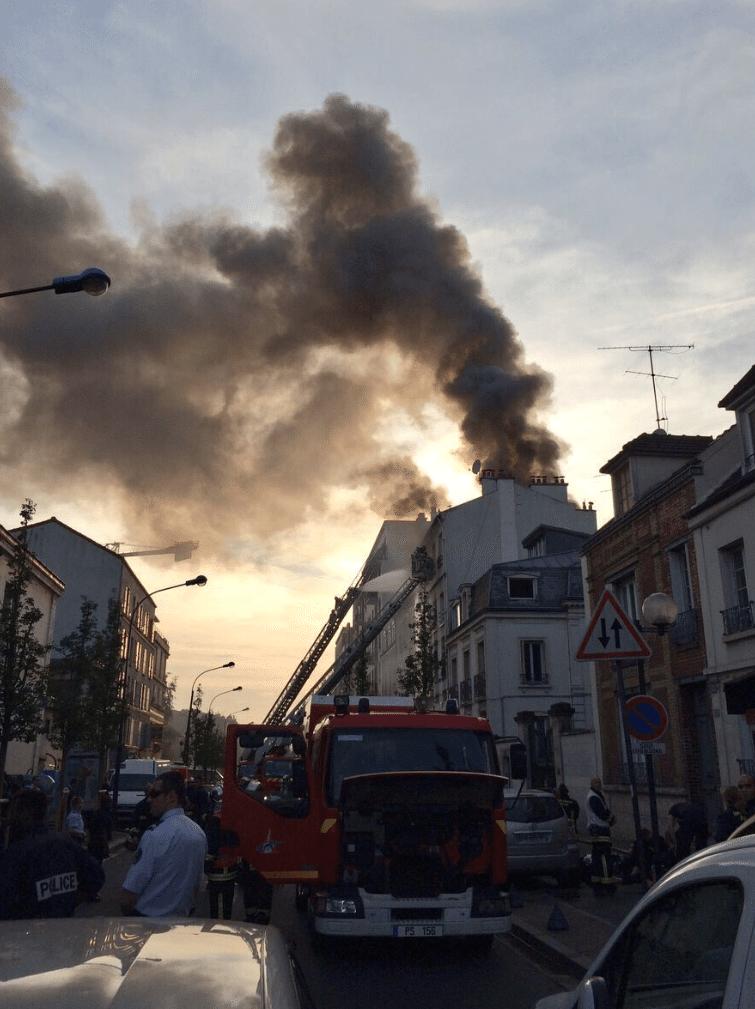 Incendie-Saint-Denis-Immeuble-3
