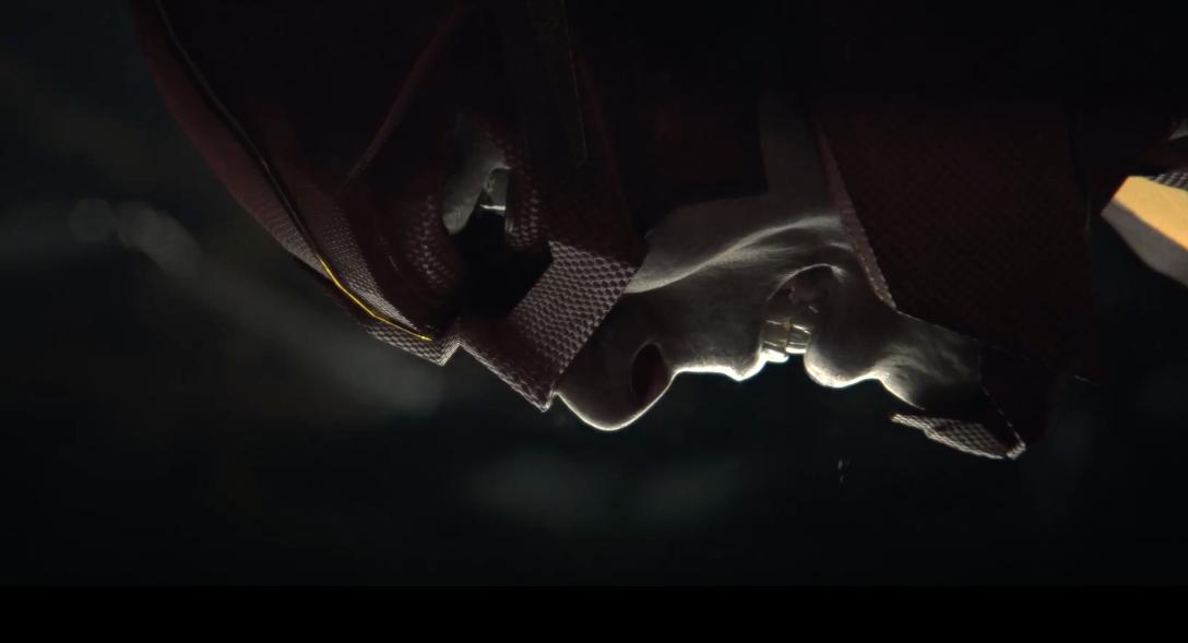 Injustice-2-Trailer-E3-1