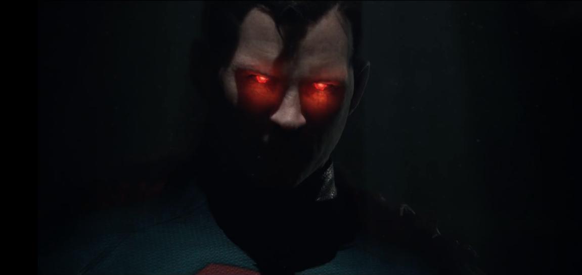 Injustice-2-Trailer-E3-2