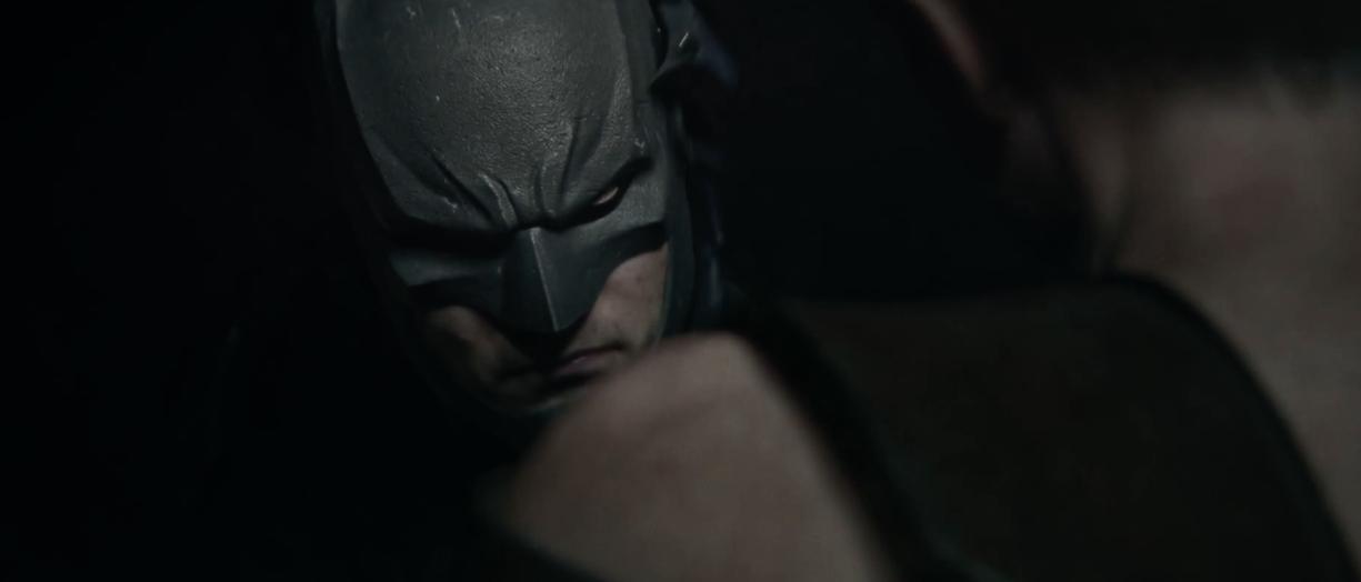 Injustice-2-Trailer-E3-3