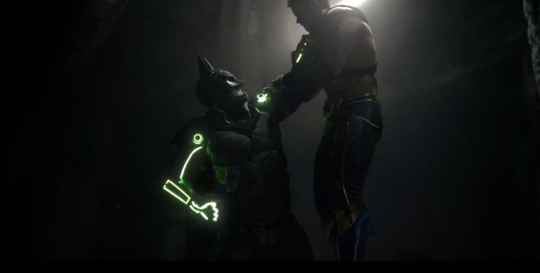 Injustice-2-Trailer-E3-4