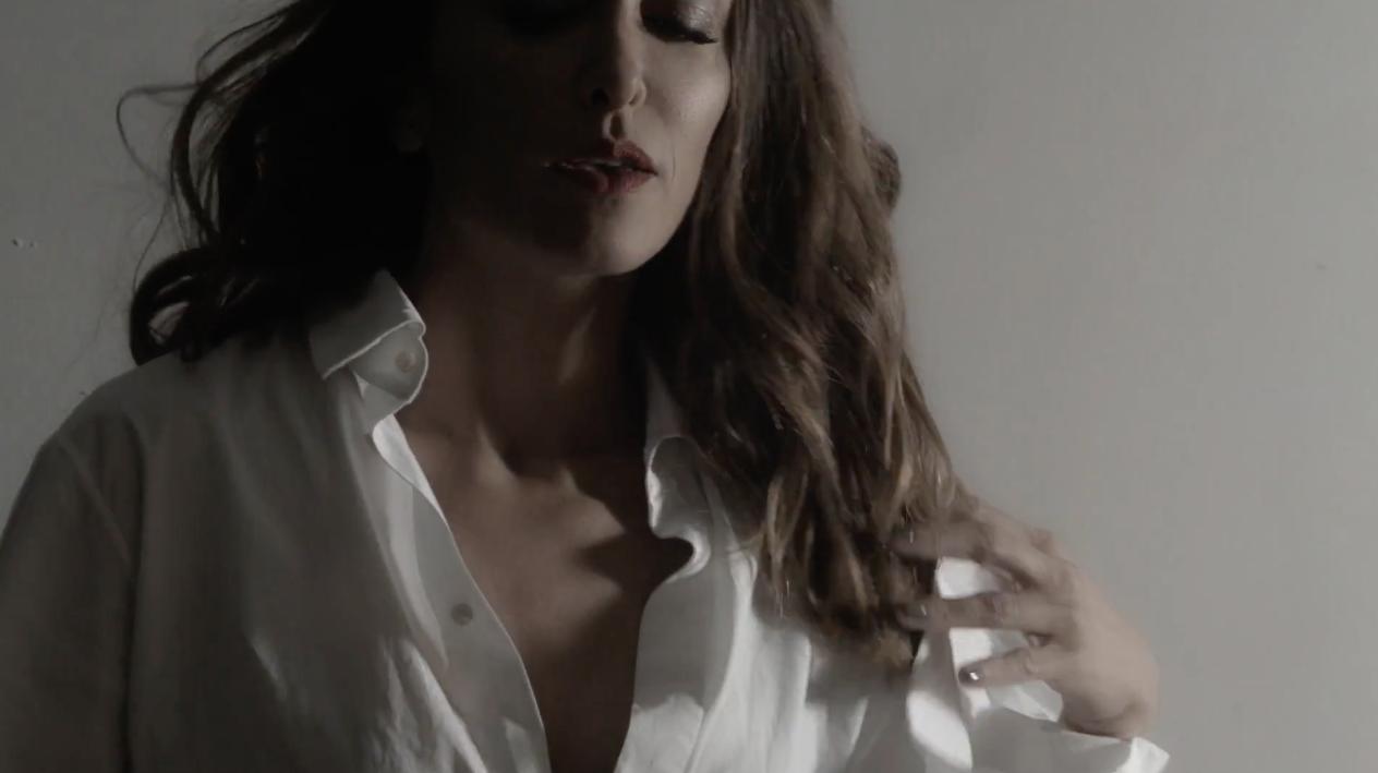 Jenifer-Paradis-Secret-2