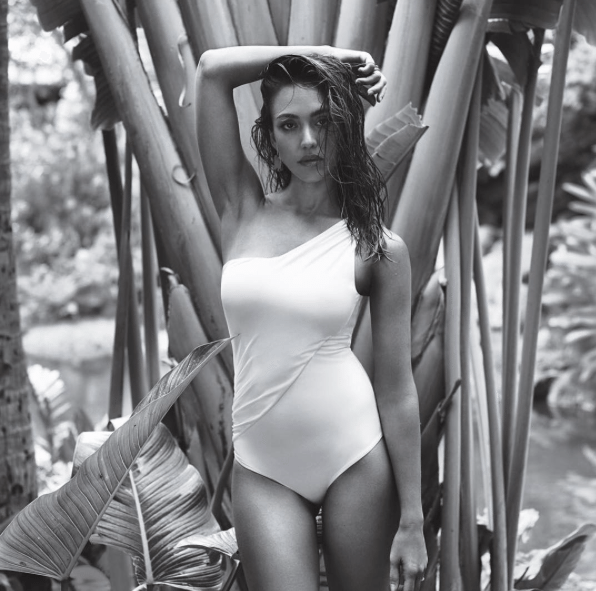 Jessica-Alba-Sexy-3