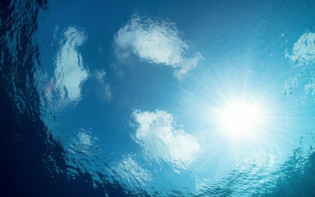 Journee-Mondiale-Oceans-3