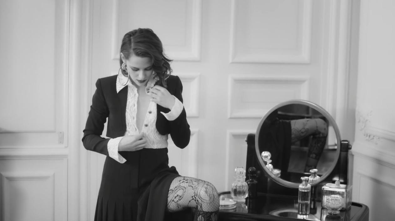 Kristen-Stewart-Chanel-1