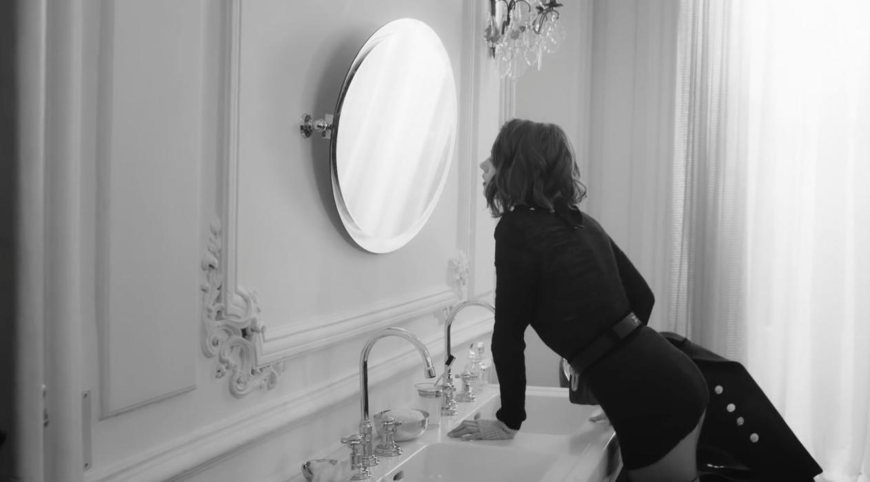 Kristen-Stewart-Chanel-3