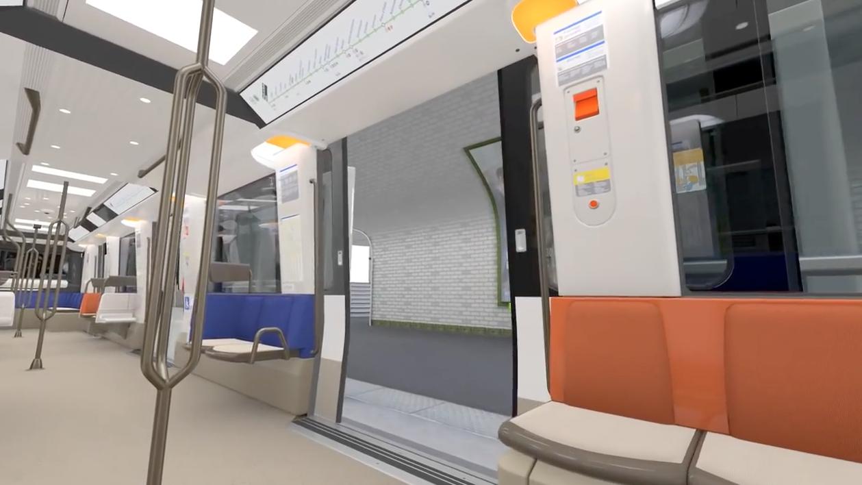 Ligne-14-Renovation-3