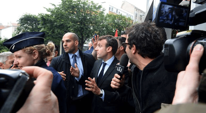Macron-Oeufs-Montreuil-1