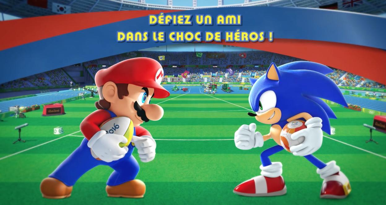 Mario-Sonic-Rio-1