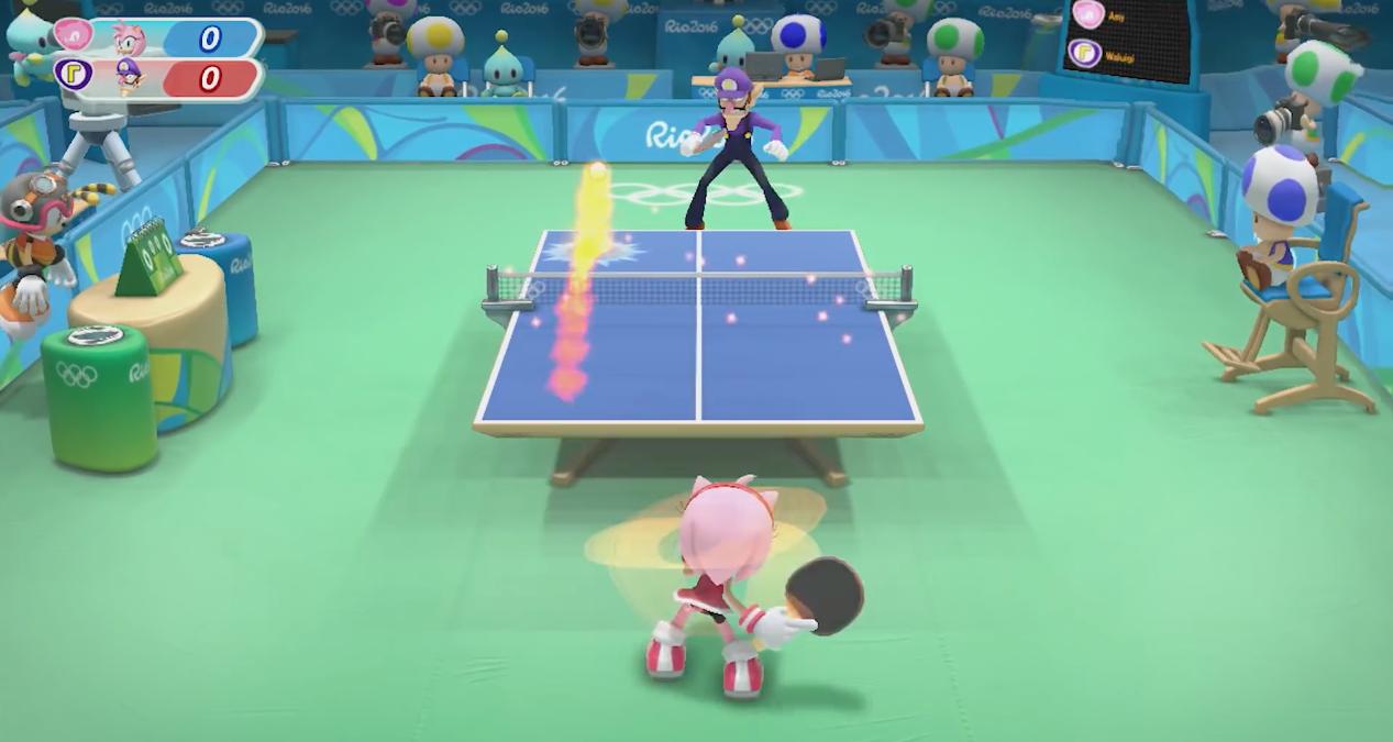 Mario-Sonic-Rio-2