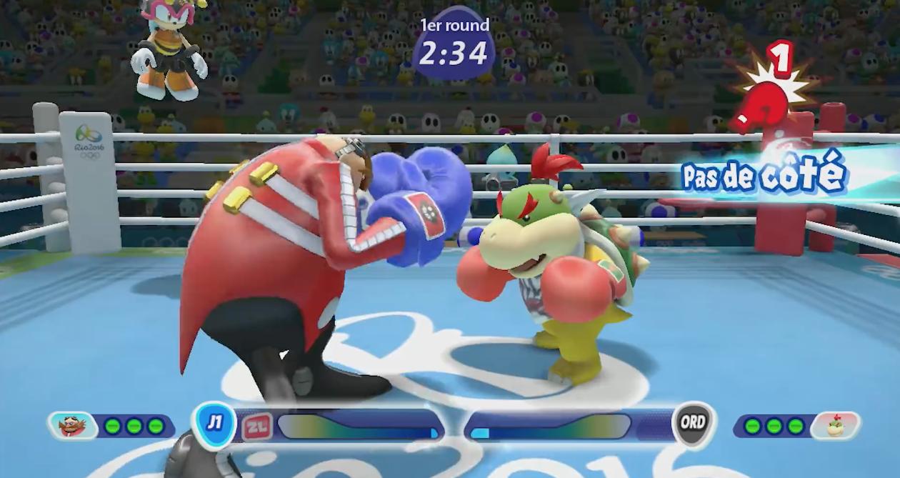 Mario-Sonic-Rio-3