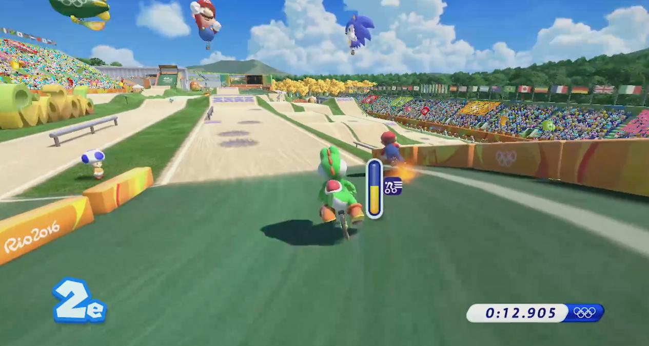 Mario-Sonic-Rio-4