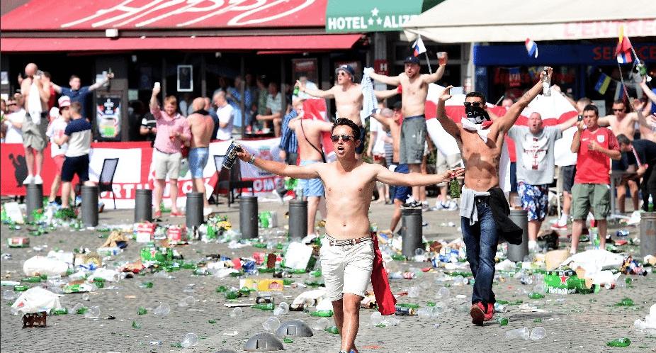 Marseille-Rixes-Euro-1