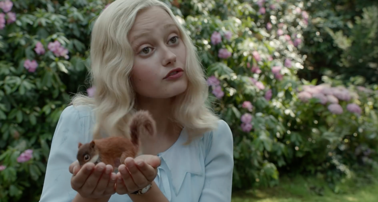 Miss-Peregrine-Trailer-II-1