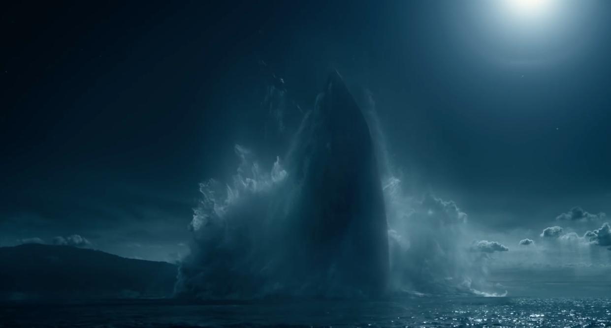 Miss-Peregrine-Trailer-II-4