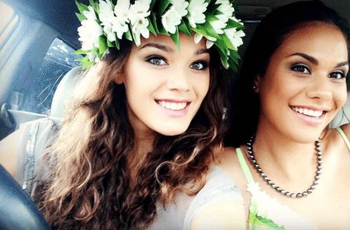 Miss-Tahiti-France-2017-Vaea-Ferrand-3
