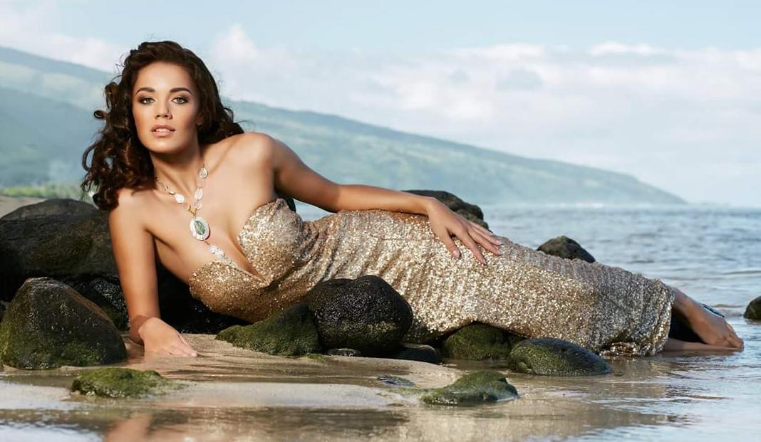 Miss-Tahiti-France-2017-Vaea-Ferrand-7