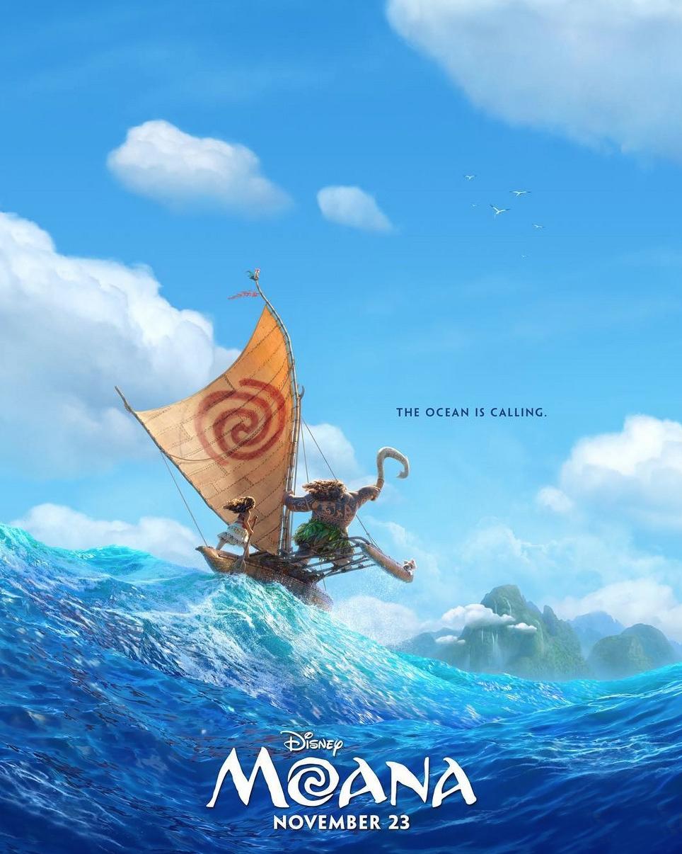 Moana-Poster-3