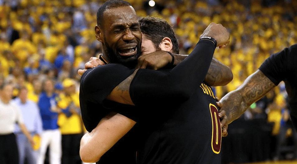 NBA-Finals-2016-Cavaliers-LeBron-1