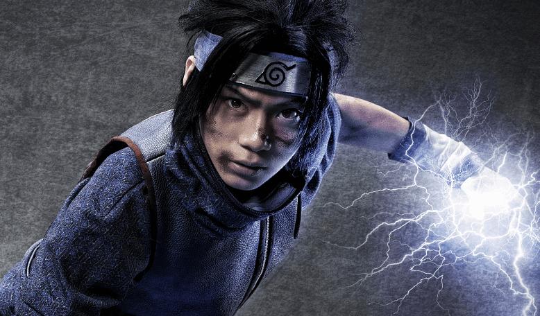 Naruto-Live-Retour-3