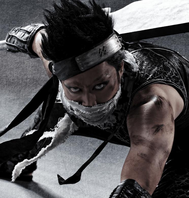 Naruto-Live-Retour-8