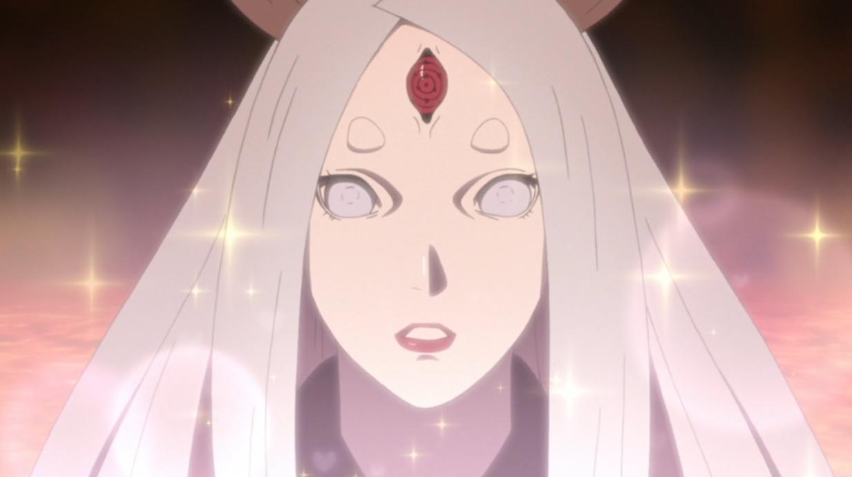 Naruto Shippuden Épisode 463-3