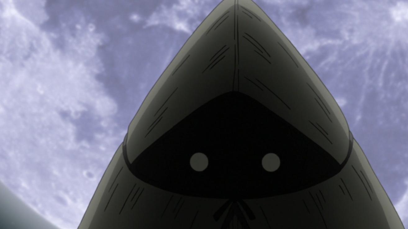 Naruto Shippuden Épisode 465-4