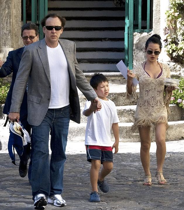 Nicolas-Cage-Alice-Kim-Divorce-7